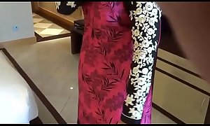 Mother Forced By Son &amp_ other with the Help of Father -sex hardcore party mom indian softcore forced friend india maid mother son father sub english uncle tamil tamilnadu