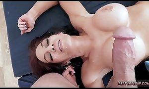 Porn cinema Ryder Skye in Stepmother Sex Sessions