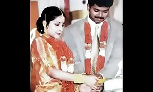 Tamil Actor Vijay Childhood pictures Full Video : youtube.com/watch?v=LqKjQdUnZW4
