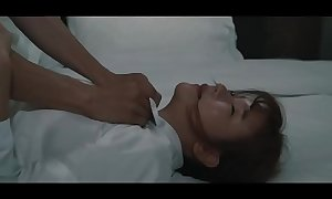 Korean Sex Scene 239