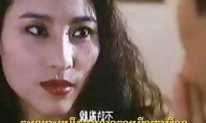 Khmer Sex New 017