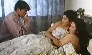 Khmer Sex New 016