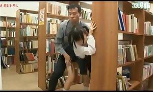 obedient student , full video : http://soulsoul18.wixsite.com/elmejorincon/videos-5
