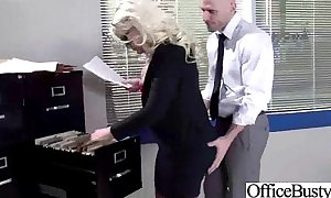 Hardcore group sex in office a floozy large meatballs white women (julie cash) mov-18