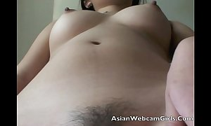 Asiangirlslive.net filipina web camera gals alien gogo stripper bars manila shagging