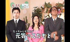Genkino minamoto