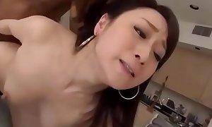 Kawakami yu