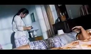Tamil sex videos