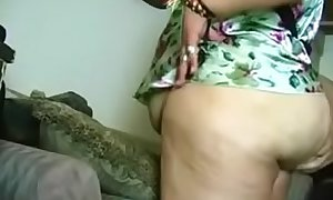 Latina Granny LustyGolden