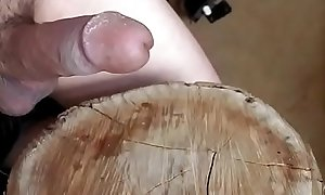 porn video  porn tube