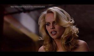Pregnant Milf Sex Movie Scene - ? analcam.org