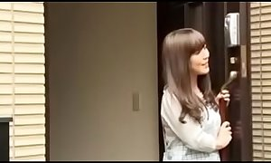 Unfulfilled Japanese Wife - For Complete Movie Go To japload.cf