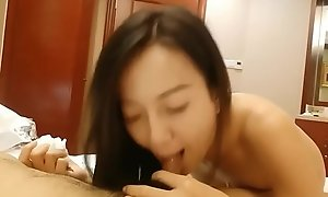 Chinese Model Hooker 高媛媛 Gao YuanYuan Sex with Boss. Watch more: http://123link.vip/hNC88n