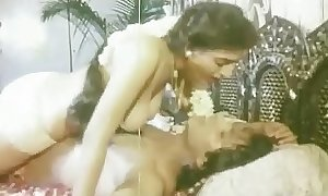 Mallu aunty first night riding,Any one knows this clip movie name free  Or attach full clip link at comments box