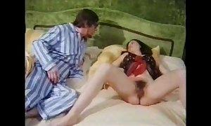 Patricia rhomberg color climax (vintage) - wie ...