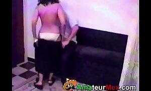 Video escandalo pastor y amante 1998 - amateurm...