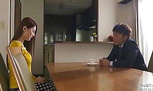 Vietsub Hiến th&acirc_n cho sếp chồng (xem full: http://mondoagram.com/2JA0)